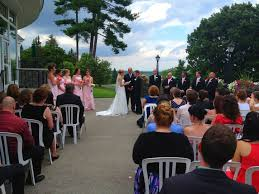 Non Traditional Wedding Ceremony Music List Thedjservice Com