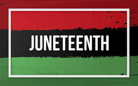 The story of Juneteenth, the new federal holiday | WGN-TV