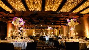 Wedding Venues In Miami South Beach Weddings W South Beach