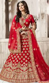 Lehenga Design In Nepal Image Result For Lehenga Price In Nepal Designer Bridal