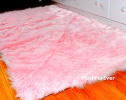 white fuzzy carpet. incredible design pink furry rug lovely ideas fuzzy carpets area rugs with rugs. white carpet z