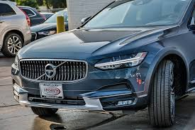 2018 volvo denim blue. modren volvo new v90 cross country for sale in morton grove il  mcgrath auto group throughout 2018 volvo denim blue