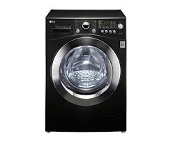 washing machine and dryer lg. Delighful And F1480YD6  8kg6kg 6 Motion DD Washer Dryer In Washing Machine And Lg