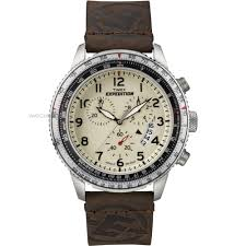men s timex indiglo expedition chronograph watch t49893 watch mens timex indiglo expedition chronograph watch t49893