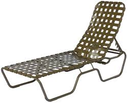 sanibel basketweave strap suncoast furniture chaise lounge 12 pvc lounge chairs