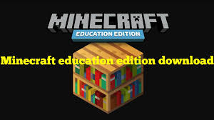 Minecraft education edition download ...