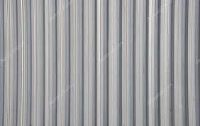 corrugated galvanized metal texture seamless photo by anastasiyam