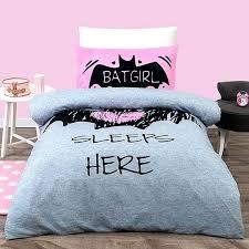 batman duvet cover nz queen size batman duvet cover batman duvet cover queen nz batgirl quilt