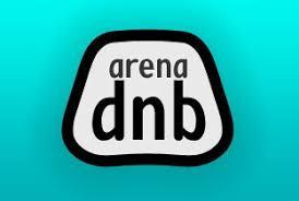 Ra Arena Dnb