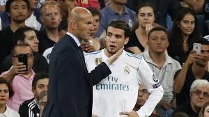 Alineaciones Real Madrid vs Barcelona, el Clasico de hoy 23 diciembre 2017  - Eurosport
