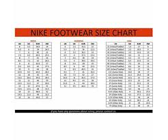Nike Football Cleats Size Chart 2016 Summer Nike Land Shark 3 4 Youth Black White Football