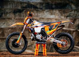 2018 ktm 350 exc. delighful 350 ktm powerparts with 2018 ktm 350 exc