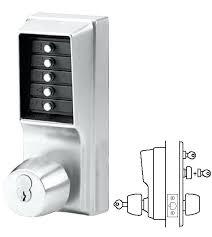 front door locks lowesKeyless Entry Door Locks Home Depot Keyless Entry Door Locks Lowes