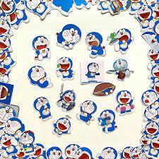 Bộ 20 Sticker Doraemon Tặng Thêm 3 Hình Nhóm Bạn Nobita Shizuka Suneo Gian  Hình Dán Chủ Đề Máy Dễ Thương Cute Chống Nước Decal Chất Lượng Cao Trang  Trí Va Ly Du Lịch Xe Đạp Xe Máy Xe Điện Motor Laptop Nón Bảo Hiểm Máy Tính  Học ...