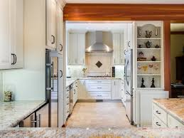 Design Your Kitchen Online Kitchen Designs Online Aromabydesignus