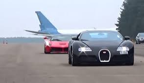 Nissan gtr r35 lauch and bugatti veyron. Archives For March 2015 Dragtimes Com Drag Racing Fast Cars Muscle Cars Blog