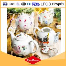 Teapot Wedding Favors Teapot Wedding Favors Suppliers And