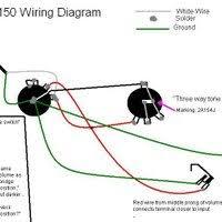 05 ltz 400 wiring diagram pictures images photos photobucket 05 ltz 400 wiring diagram photo ibanez gaxb150 wiring diagram ibanezgaxb150wiringdiagram jpg