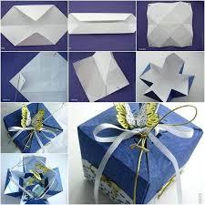 gift box ideas to put in a for boyfriend pretty origami breakfast gift box