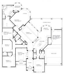 kind of obsessed with this one story floor plan for the home House Plan Sri Lanka kind of obsessed with this one story floor plan house plan sri lanka download