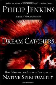 Books About Dream Catchers Dream Catchers How Mainstream America Discovered Native 26
