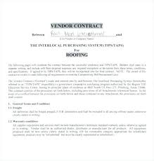 sample roofing contract sample roofing contract free residential roofing contract template