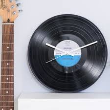 Record Gifts Gifts For Music Lovers Gift Ideas For Musicians