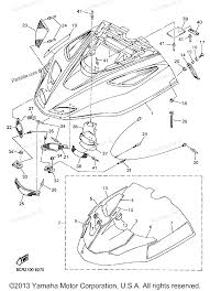 Amazing sea doo wiring diagram gallery electrical circuit showy