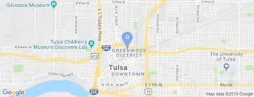 Tulsa Roughnecks Fc Tickets Oneok Field