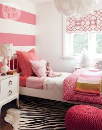 Pink Bedroom Ideas For Adults Awesome Decorating Ideas