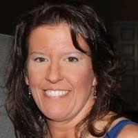 "5 ""Penny Sizemore"" profiles | LinkedIn"