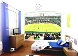 boys football bedroom ideas. Boys Football Bedrooms Ideas Example Boy 123 Bright Bedroom Inspirations R