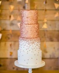 Wedding Cakes For Your Special Day Order Today Alberton Gumtree