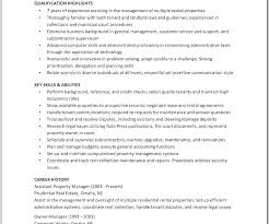 Building Maintenance Resume Sample Maintenance Manager Resume ...