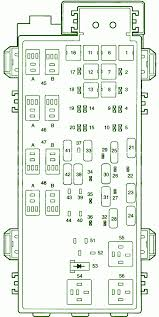 2003 Dodge Intrepid Fuse Box Diagram Wiring Schematic   Wiring Diagram besides 2003 Mazda Protege Wiring Diagram 2003 Mazda Protege 5 Wiring together with  besides Suzuki Gs550 Wiring Diagram Mazda Mpv Fuse Box With   hd dump me further  as well 2005 Mazda MPV Wiring Diagram Manual Original together with Repair Guides   Wiring Diagrams   Wiring Diagrams   AutoZone besides 2000 Mazda Fuse Box   Wiring Diagram • furthermore 2003 Dodge Intrepid Fuse Box Diagram Wiring Schematic   Wiring Diagram in addition Mazda B Series Questions   what causes the interior light to flash as well . on fuse box diagram schematic mazda mpv power wiring diagrams