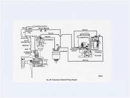 1948 chrysler wiring diagram wire center \u2022 1948 Chrysler Windsor Interior 1948 desoto wiring diagram wiring diagram library u2022 rh wiringhero today 1948 chrysler new yorker wiring diagram 1948 chrysler windsor wiring diagram
