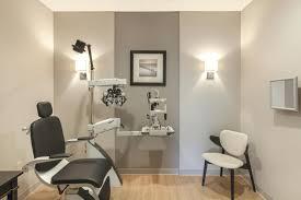 modern medical office design. Lovely Doctor Office Design Ideas 5707 Fice Furniture Elegant Modern Medical