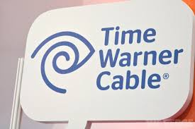 Time Warner Cable Sucks Up To Gop On Obamacare To Win Support