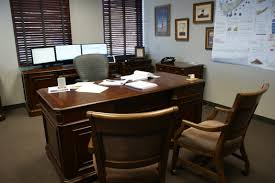 small law office design. law firm design at small office