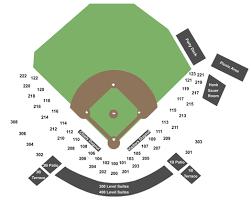 Syracuse Mets Vs Lehigh Valley Ironpigs Tickets At Nbt Bank