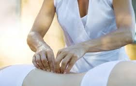 Массаж при остеохондрозе правила и техника выполнения лечебный  Техника массажей