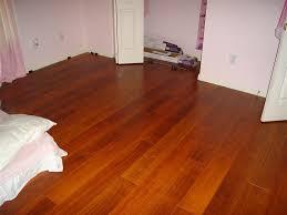 laminate wood flooring costco