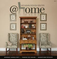 innovative free home interior design magazines best and awesome ideas