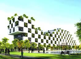 Best building plans in world Homes Floor Plans