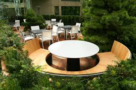 commercial outdoor dining furniture. Image Of: Outdoor Dining Chairs Designs Commercial Furniture I