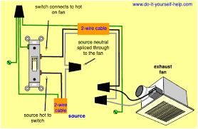 wiring bath fan wiring diagram sample wiring a bath fan switch wiring diagram wiring a bath fan heater and light wiring bath fan
