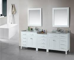 double vanity 48 inches. image of: bathroom vanities double sink 48 inches creative decoration within inch vanity