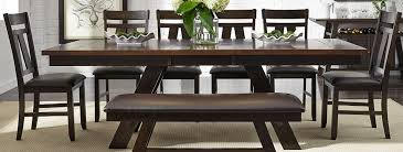 Accessories For Dining Room Simple Decorating Design