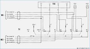 how much to install a transfer switch luxury ronk rotoverter wiring Rotoverter PDF how much to install a transfer switch luxury ronk rotoverter wiring diagram installation wiring diagrams schematics