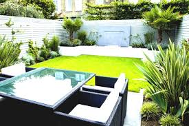 Small Picture Small Beautiful Garden Pool Low Maintenance Patio Ideas Ireland